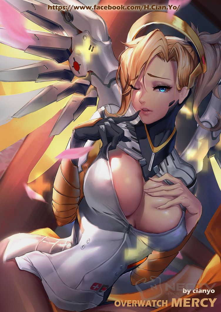 mercy_by_qaz2365643-da4fz83.jpg