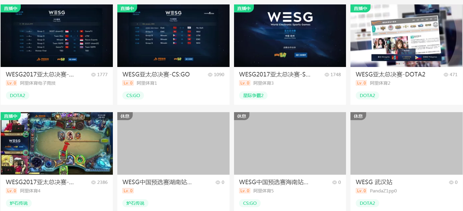 wesg_xiongmao.png