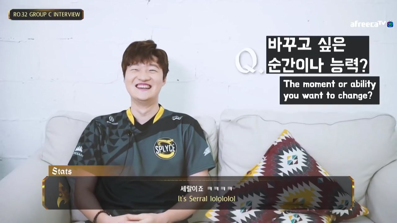 [2019 GSL S3] Ro.32 Group C Match3 (Winners'Match).mp4_20190711_130114.989.jpg