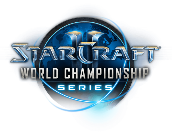 600px-WCS_logo.png